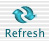 The MS Internet Exploiter icon for 'refresh'.